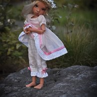 Flowergirl08212small_listing