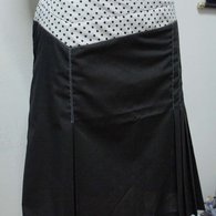 3_panel_yoke_pleated_skirt_4_small_listing