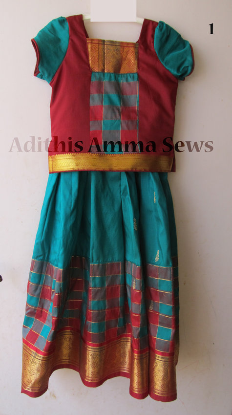 Navarathri_dress1_1_large