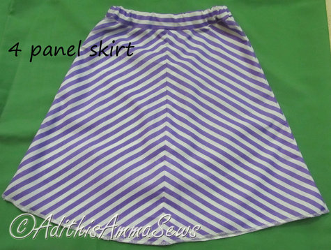 4_panel_skirt_large