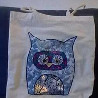 Owl_tote_listing