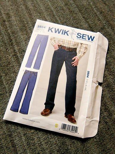 Kwik_sew_pattern_jeans_large