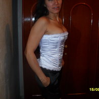 Corset_preto_007_listing