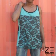 Lace_tank_1_listing
