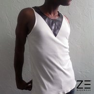 Tri_collar_tank_4_listing