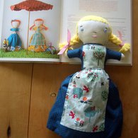 Margot_doll_listing