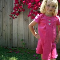 Burda_dress-24_listing
