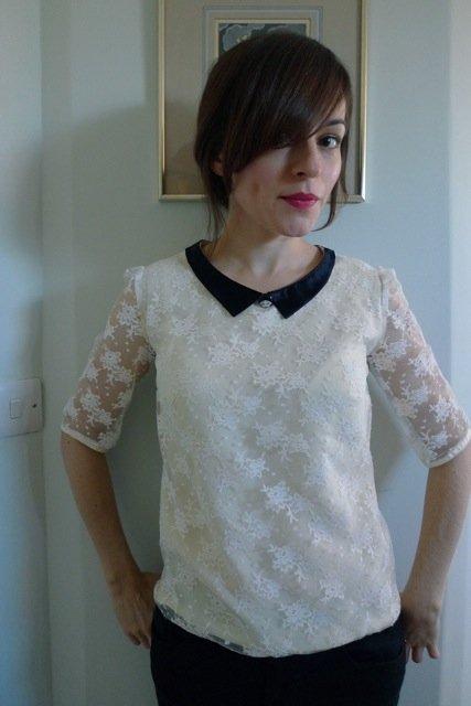 Finished_blouse_2_large