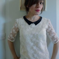 Finished_blouse_2_listing