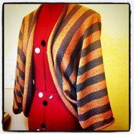 30_min_jacket_listing