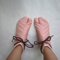 Tabi_socks2_listing