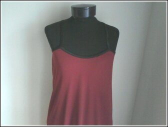 60777367809_0maroongown_large
