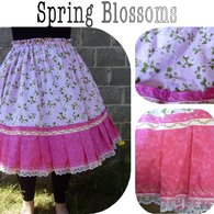 Spring_blossoms_listing