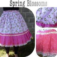 Spring_blossoms_listing