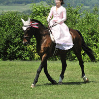 Riding2_listing