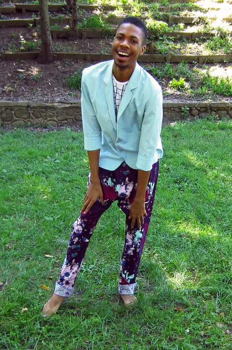 Pants9_large
