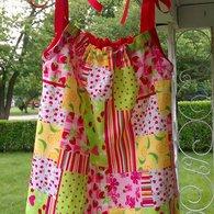 Tutti_frutti_dress_listing