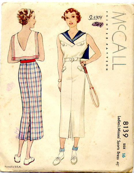 Mccall8139_large