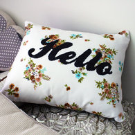 Hello_pillow_listing