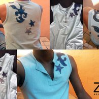 Denim_star_tank_listing