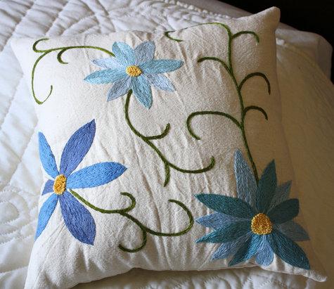 Pillow1_large
