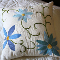 Pillow1_listing