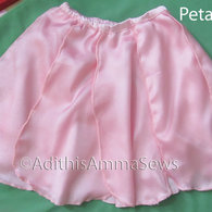 Petalskirt_1_listing