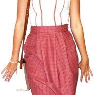 Skirt8_listing