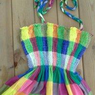 Vestido_multicolor_listing