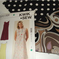 Retro_dress-project_photo_listing