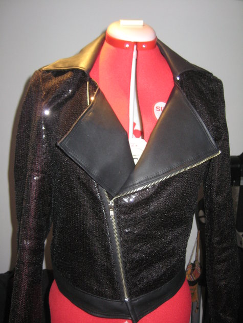 Sparkle_jacket_003_large