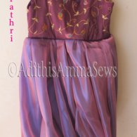 Navarathri_2011_dress4_listing