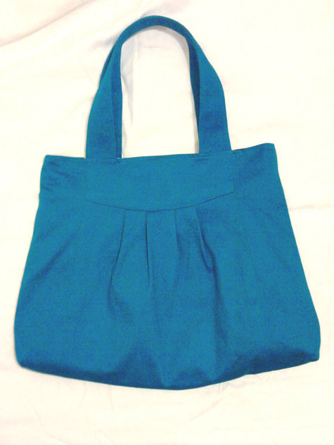 Aqua_blue_tote_bag_large