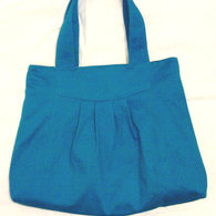 Aqua_blue_tote_bag_listing
