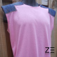 Mackintosh_denim_tank_1_listing