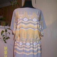 Costura_2011_040_listing