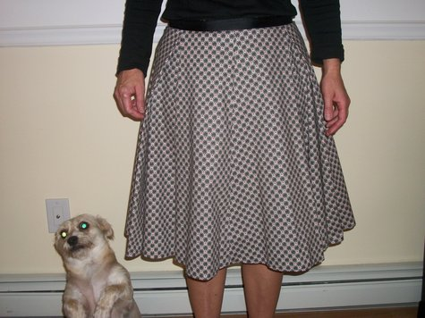 Pleated_skirt_large