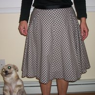 Pleated_skirt_listing