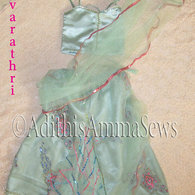 Navarathri_2011_dress3_1_listing