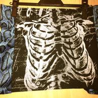 Suzy_toxxik_skelett_rock_listing