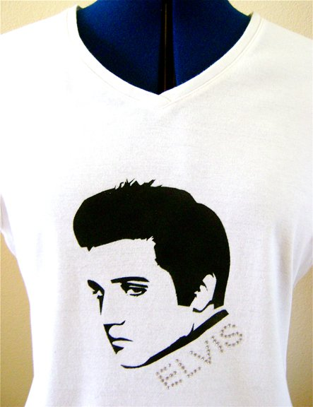 Elvis_shirt_large