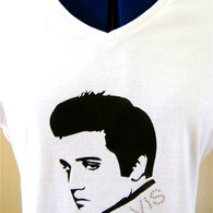 Elvis_shirt_listing