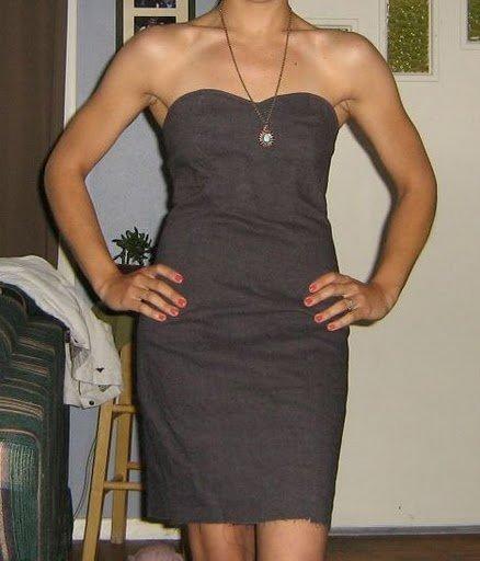Sweetheart_denim_dress_large