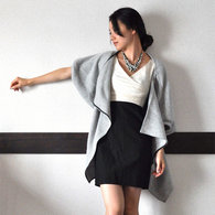 Cardigan_listing