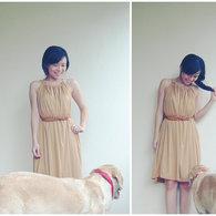 Drawstring-dress-1_listing