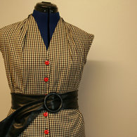 Gingham_blouse_1_listing
