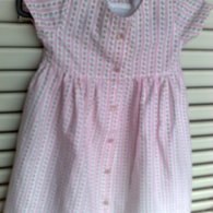 Chloe_s_dress_1_listing