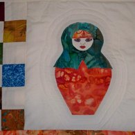 Janies_persian_princess_block_2_640x513__listing