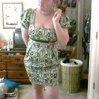 Kat_s_danielle_dress_listing