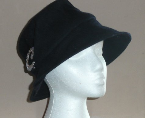 Hat_large